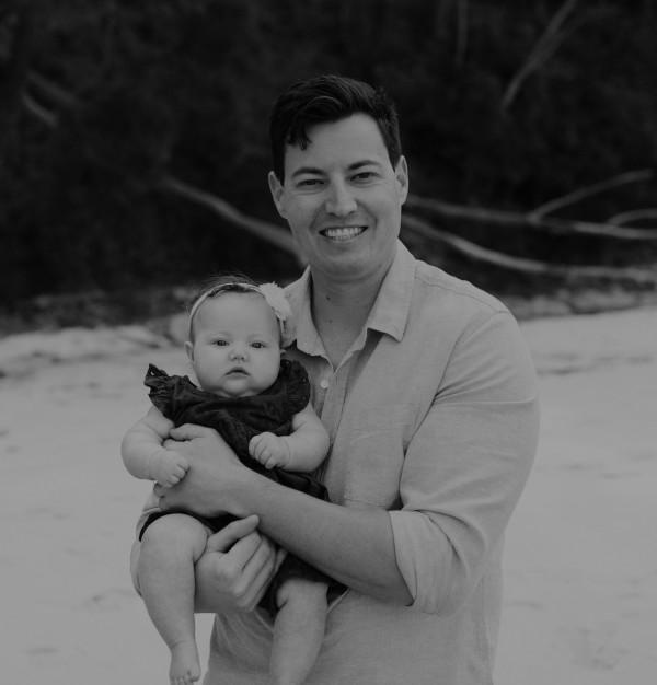 Southern Podiatry Clinic Nowra Podiatrist Brett MacCue
